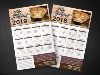 Olde_Homestead_calendar-Mockup