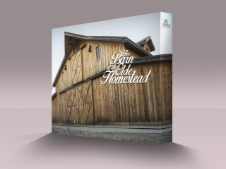 Olde_Homestead_10ft_backdrop_mockup_v2