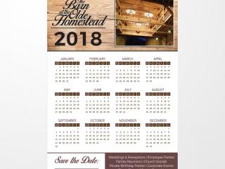 Olde_Homestead_calendar_proof_2018