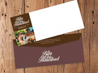 Olde_Homestead_letterhead3_envelope_mockup