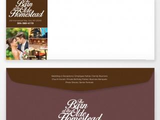 Olde_Homestead_letterhead4_envelope_proof
